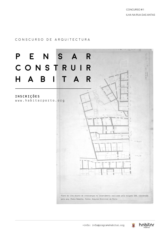 PCH_cartaz_imagem